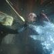 Lightning Returns: Final Fantasy XIII in arrivo su PC!