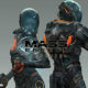 Mass Effect: Andromeda si ispira a Star Wars: Battlefront