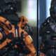 Mass Effect: Andromeda, trapela qualche dettaglio