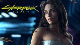 Cyberpunk 2077 sarà molto diverso da The Witcher 3