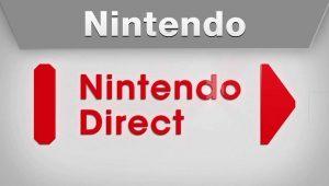 Segui in diretta il Nintendo Direct sulle nostre pagine!
