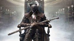 Bloodborne: The Old Hunters – Le reazioni della stampa internazionale