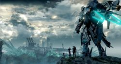 Xenoblade Chronicles X – Recensione