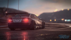 'Vi daremo tutto gratis' dicono i dev di Need for Speed