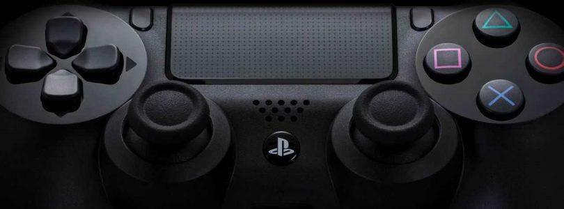 Un'indiscrezione apre le porte alla retrocompatibilità su PS4?