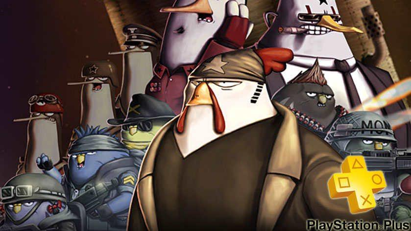rocketbirds-plusdicembre-gamesoul