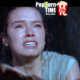 Star Wars: Il risveglio della Forza – nuovo trailer