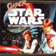 Il classico Super Star Wars disponibile su PS4 e Vita