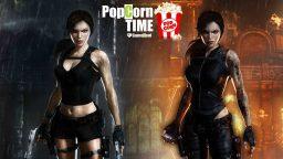 Tomb Raider: Il film, svelato il nome del regista