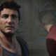 Uncharted 4 sarà il grande protagonista della PlayStation Experience