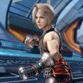 Dissidia: Final Fantasy, il nuovo trailer mostra Vaan