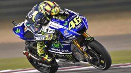 Annunciato ufficialmente Valentino Rossi The Game