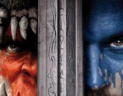 Warcraft: L'inizio – Il primo trailer dalla Blizzcon!