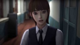 Annunciato White Day per Playstation VR