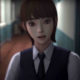 Annunciato White Day per Playstation VR