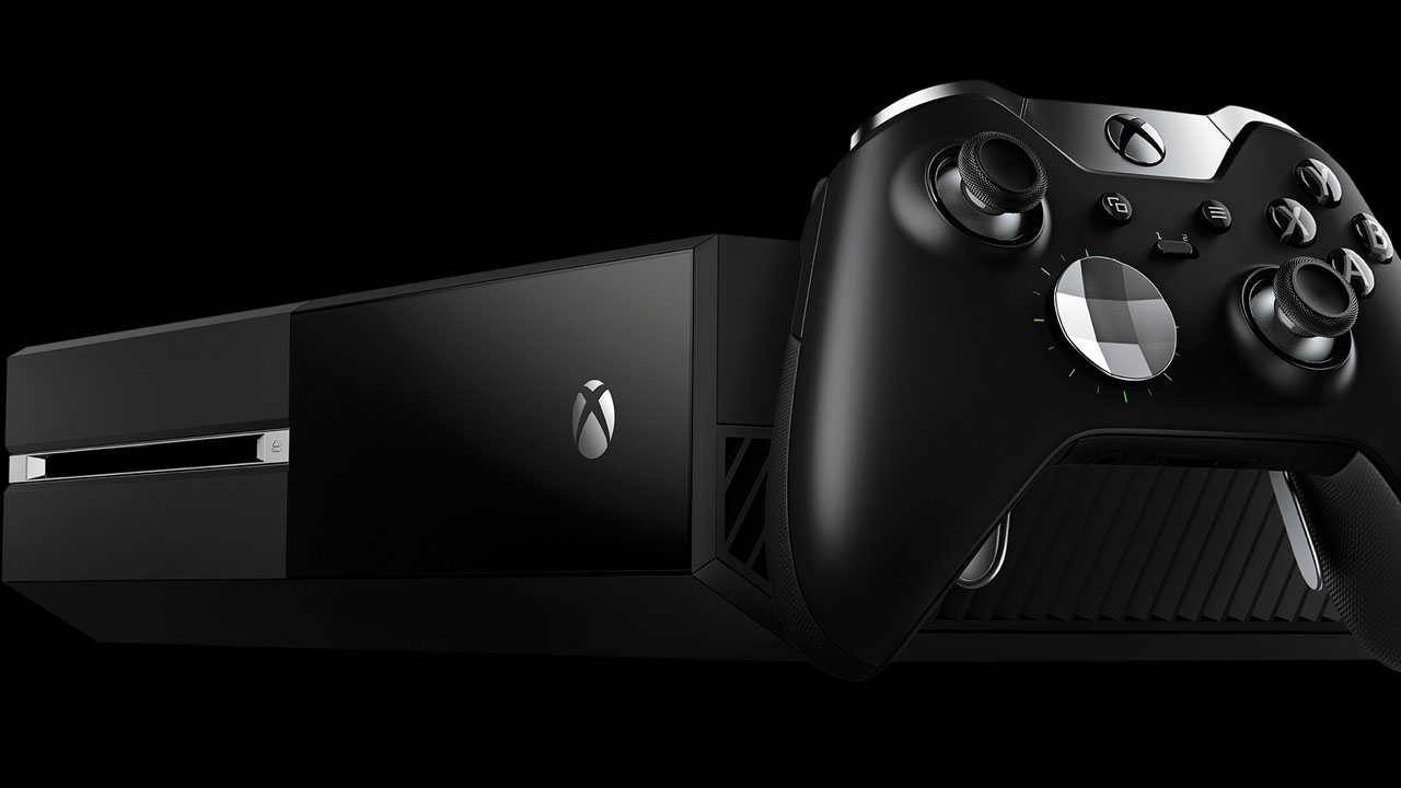 Un leak conferma la Xbox One Slim?