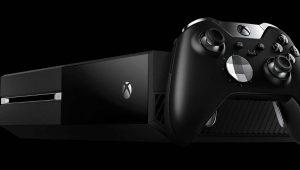 Scorpio è il nome della nuova Xbox One?