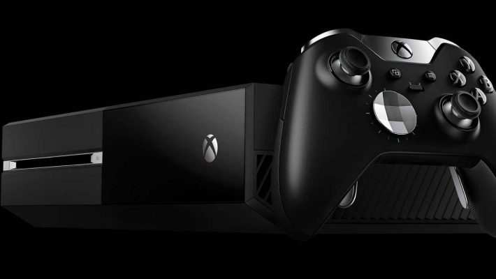 Phil Spencer assicura che Xbox One è cruciale per Microsoft