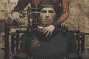 Zero Escape: Zero Time Dilemma – Recensione