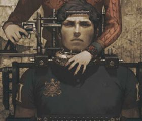 Zero Escape: Zero Time Dilemma – Recensione