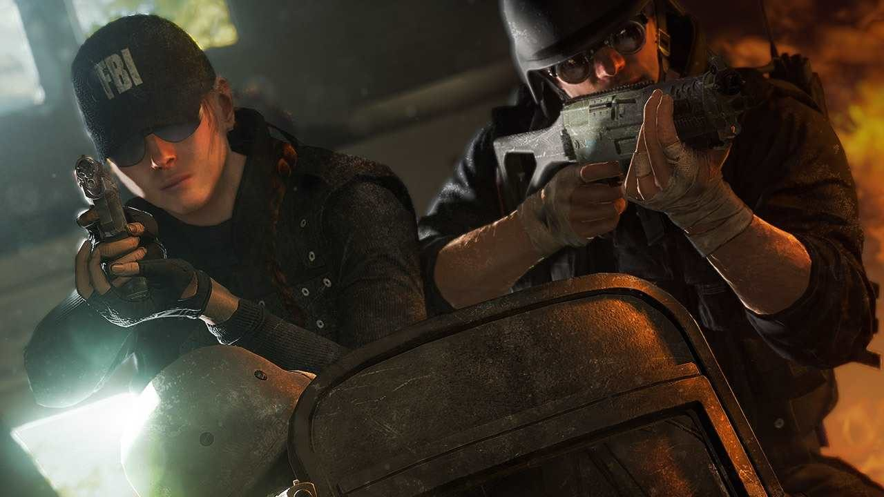 Rainbow Six Siege, ancora problemi con la patch 2.0