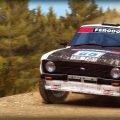 DiRT Rally – Recensione