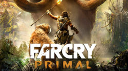 Far Cry Primal – Primo gameplay ai The Game Awards