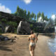 Ark: Survival Evolved arriva in Game Preview