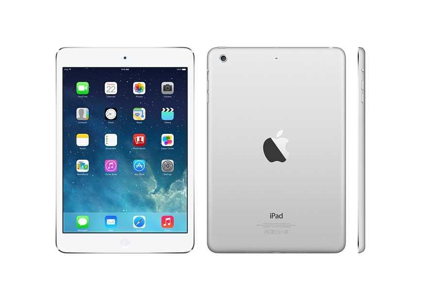 Apple-iPad-mini-2
