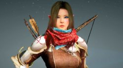 Black Desert Online – Aperte le registrazioni alla Closed Beta