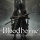 Bloodborne: The Old Hunters (DLC) – Recensione