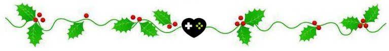 Consigli per Natale Divisorio (5)