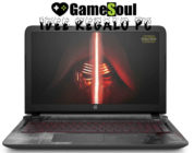 Idee Regalo PC Gaming: Desktop, Portatili, giochi ed accessori