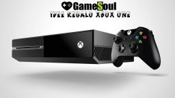 Idee Regalo Xbox One: Console, Giochi, Accessori