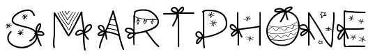 Consigli per Natale Phone (1)
