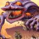 Magic Soul – Zoologia Multiversale: creature originali