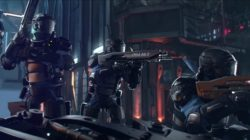 Cyberpunk 2077 potrebbe arrivare a fine 2016?