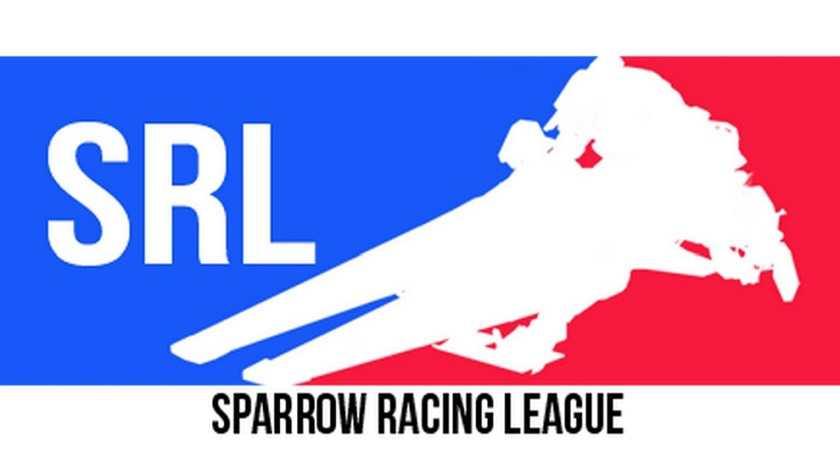 Destiny Sparrow League Text (2)