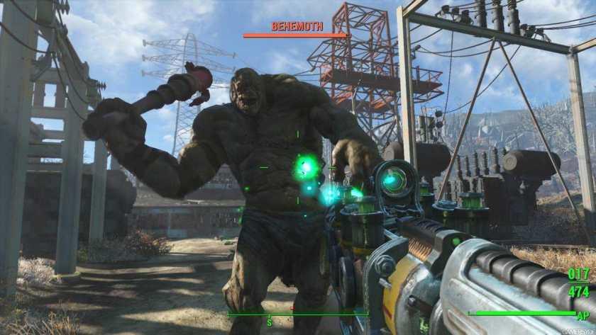 Fallout-4-1 (1)