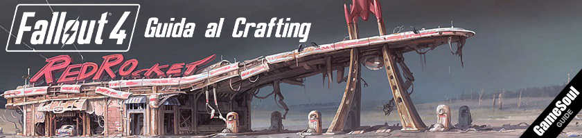 Fallout 4 Guida al Crafting Banner (1)