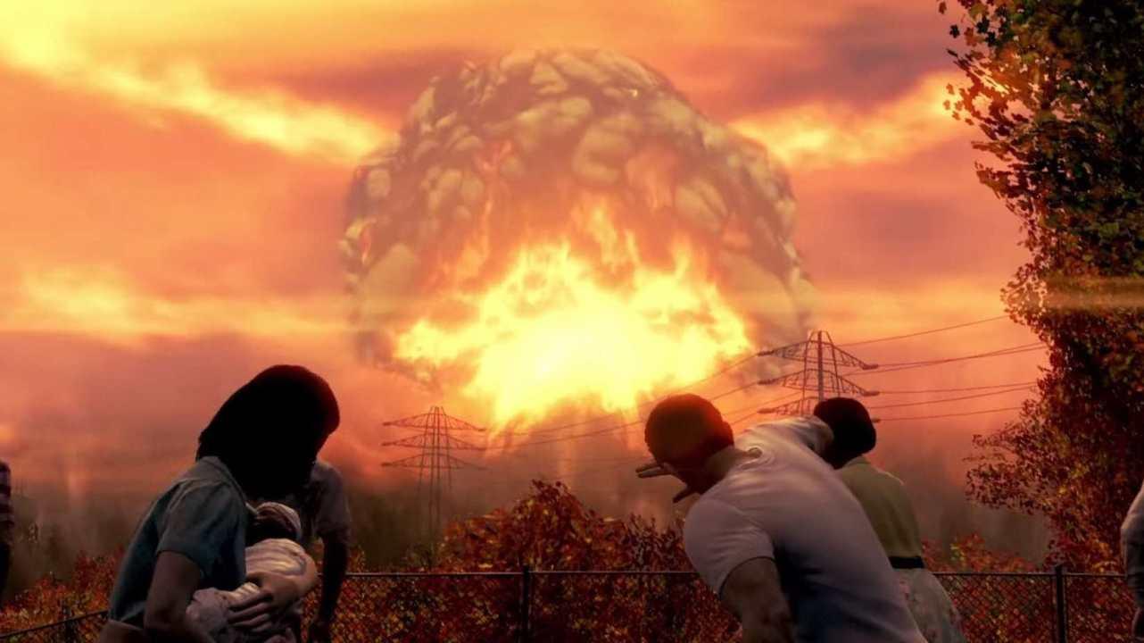 Fallout 4 Image (8)