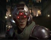 Il ritorno di Final Fantasy VII utilizzerà l'Unreal Engine 4