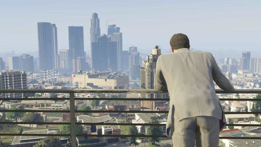 GTA5_04-pc-games