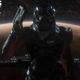Mass Effect: Andromeda verrà rilasciato nel 2016