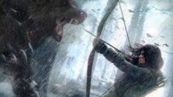 Molti nuovi dettagli sui DLC di Rise of The Tomb Raider