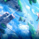 Rodea The Sky Soldier Header