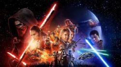 Star Wars: Il Risveglio della Forza – Recensione senza spoiler
