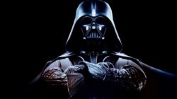 Star Wars – Tutti i nostri speciali!