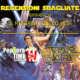 Star Wars – Episodio VI: Il Ritorno dello Jedi – Recensione Sbagliata