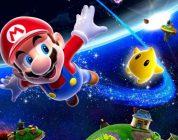 Nintendo e Nvidia insieme per i giochi Wii su Nvidia Shield